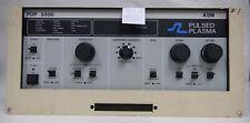 ASM America 6009-000-A Pulsed Plasma Controller, PDP-3500, RF Generator