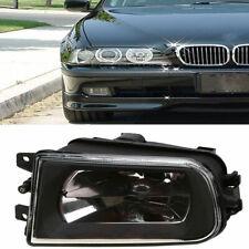 For BMW E39 528i 540i 1995-2000 Z3 95-02 Fog Light Driving Lamp Housing  GZ0806
