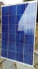 Manuale x costruzione Pannello Solare Fotovoltaico 10W 50W 100W 240W costo 50%