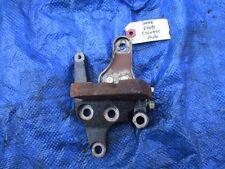97-01 JDM Honda Prelude driver engine bracket F20B motor VTEC OEM F20 PCB 2
