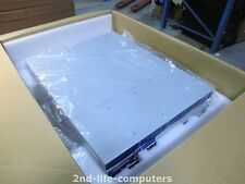 Check Point S-30 Smart-1 50 4x 1GbE Security Appliance EMPTY ARRAY NEW IN BOX