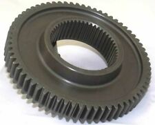 WARN 7550 Main Gear for M8274 Truck Winch, 66 Tooth