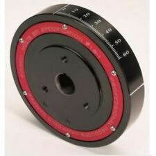 Professional Products 90003 8 Sfi Harmonic Damper For Chevy Small Block New