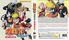 ANIME DVD~ENGLISH DUBBED~Naruto(1-220End)All region+FREE EXPRESS SHIPPING+GIFT