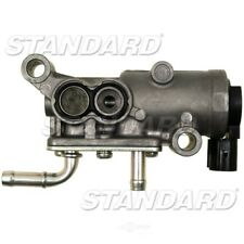 Idle Control Valve For 1994-1995 Acura Integra GS-R SMP AC549