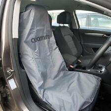 Quantum reutilizable Funda de asiento de coche
