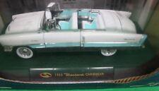Original Signature Models 1:32 Die Cast 1955 Packard Caribbean