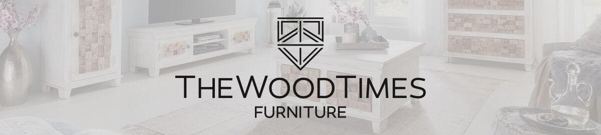 thewoodtimes