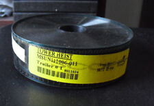 RARE Movie Theater 35mm Movie Trailer Film - Tower Heist Great Cells