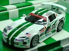 Fly S200 Dodge Viper GTS-R Le Mans 96  NEW BOXED RARE