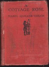 Cloth Europe Illustrated Original Antiquarian & Collectable Books