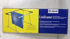 Oxford Uniframe Universal File Frame Letter Legal