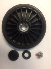 202 MM Bogie Wheel Kit for Polaris Prospector Pro ATV Tracks Part #: 2205122