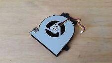 Fujitsu Amilo LI1705 Fan KSB0405HA