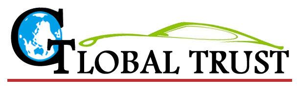 Global Trust Pvt Ltd