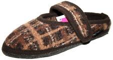 42 Pantofole da donna Haflinger