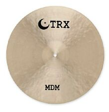 "TRX MDM 16"" CRASH CYMBAL"