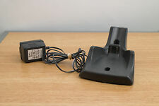 Royal D10-03A Royal 2=mb7900-000 Charger Plug In Cradle Fully Tested!