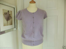 Hip Length Wool Crew Neck NEXT Jumpers & Cardigans for Women
