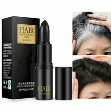 hair dye cream
