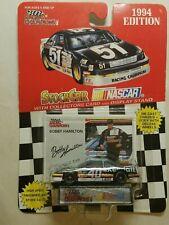 Bobby Hamilton #40 Kendall 1994 Pontiac Grand Prix - 1994 Edition