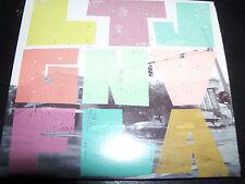 Less Than Jake GNV FLA Digipak CD