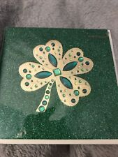 Papyrus St Patrick's Day Card