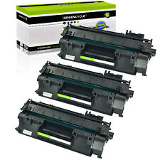 500g//Bag,1 Pack No-name 12A Black Refill Laser Printer Toner Powder Kit for Canon CRG913 CRG313 CRG713 CRG513 LBP-3250 LBP3250 1kg//Bag Imported Laser Toner Power Printer