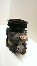 Original 2005-2010 Hyundai Sonata V Klimakompressor Klima Kompressor # CO10549SC