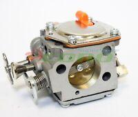 Carburetor Carb Part 2 STROKE 71CC Gas Power Concrete Cut Off Saw 375K
