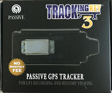 gps tracking device for cars