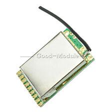 A7105-500m wireless transceiver Antenna / nRF24L01 + / CC2500/SI4432/CC2530 New