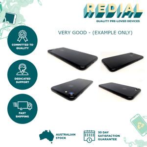 Good - Refurbished Telstra Tough ZTE T55 |  Heavy Duty Phone