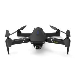 Eachine Rc Quadcopter Drone Helicopter E520s With Profesional Hd Camera 5g WIFI