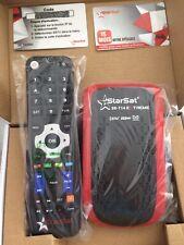 Récepteur Starsat 2020 ExtremeT14(15 mois sharing et 42 mois Iptv sur 3 serveur)