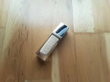 Dior Diorskin Nude natural glow hydrating 010 Ivory foundation see description
