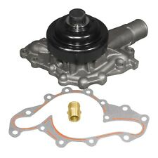 ACDelco 252-776 New Water Pump