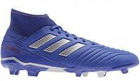 Adidas Predator 19.3 FG mens Football Boots
