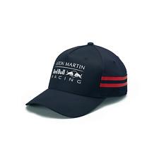 Aston Martin Red Bull Racing F1 Capsule Cap Dark Blue