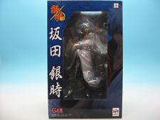 [FROM JAPAN]G.E.M. GinTama Gintoki Sakata Figure MegaHouse