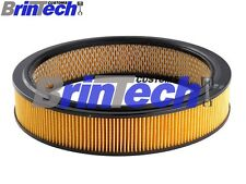Air Filter 1987 - For FORD METEOR - GC Petrol 4 1.6L B6 [BB]