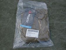 New USMC Polartec Power Dry silkweight underwear bottom x-small regular, Coyote