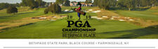2019 PGA Championship Golf Tickets - Sunday Competition Grounds Pass