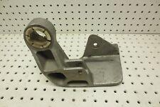 Johnson Evinrude tilt trim assembly lifting bracket 122193 outboard motor