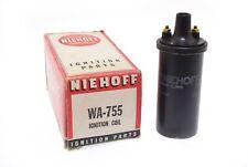 Ignition Coil Niehoff WA-755