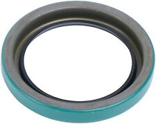Wheel Seal fits 1973-2003 Dodge B150,B250,B350 D350 D250  SKF (CHICAGO RAWHIDE)