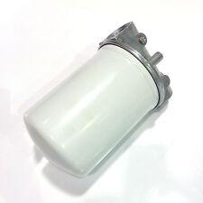 hydraulic return oil filter | ebay