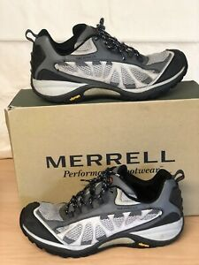 Merrell Laceup Womens US11