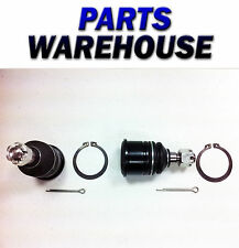 2 Front Lower Ball Joints - Suspension Part K9385 1 Year Warranty
