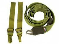 Eagle Industries Assault Sling AS-14 OD green